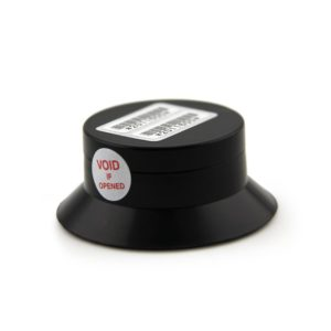 Alpha Track Long Term Radon Test Kit